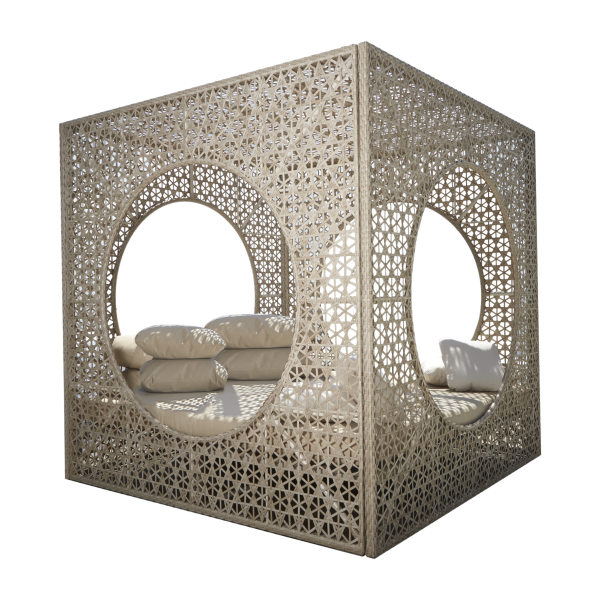 daybed-cube-copia-1200x1200