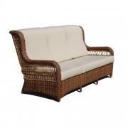 ebony-sofa-red-pulut-with-cushion-antique-biege