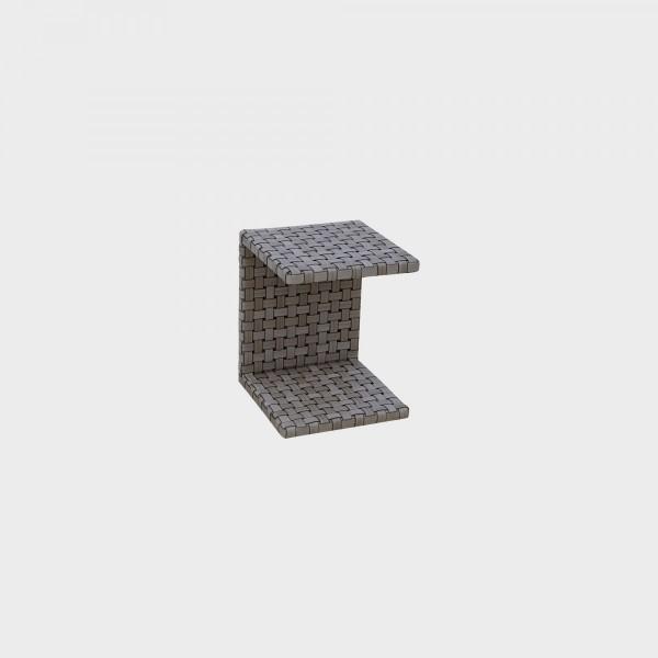 mesa-auxiliar-cielo-1-1200x1200