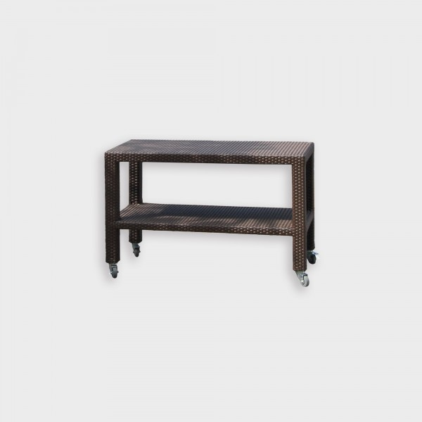 opal-tv-stand-with-whells