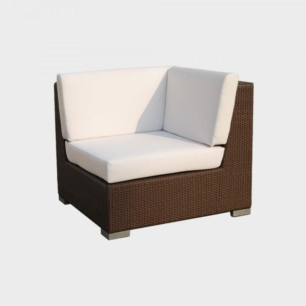 pacific-corner-part-jb-chocolate-7mm-pp-cushion-natural-1200x1200