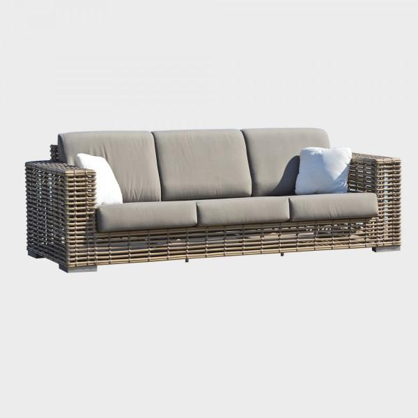 sofa-1200x1200