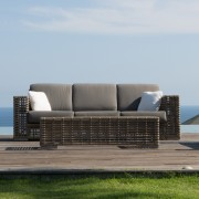 sofa-1200x12002