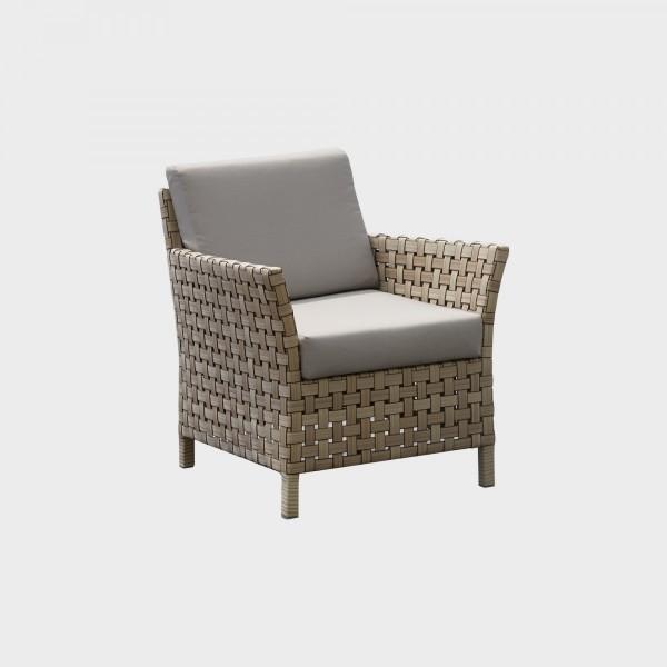 armchair-gallery