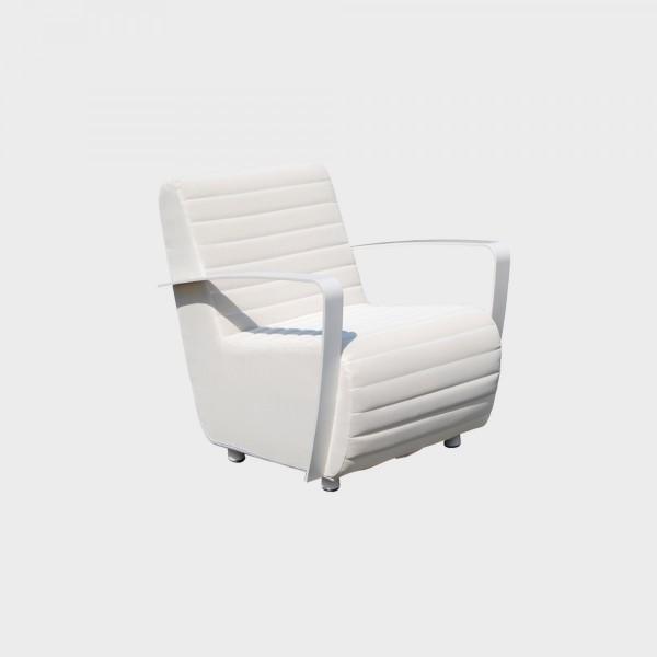 axis-armchair