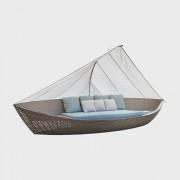 boat-ocasional-1200x1200