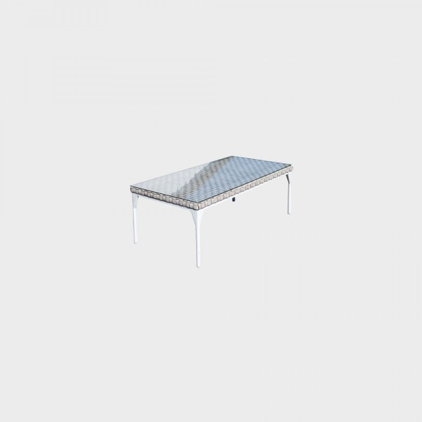 brafta-coffee-table