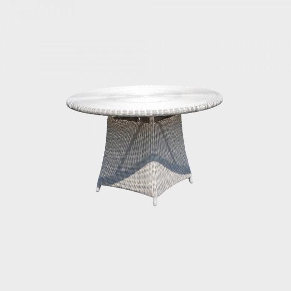 calderan-roundtable