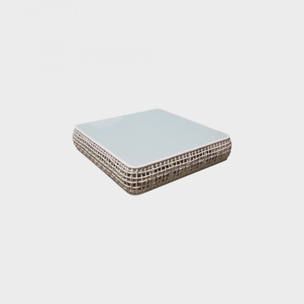 centro-cuadrado-dynasty_1-1200x1200