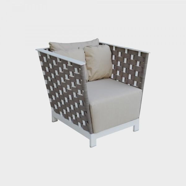 cleo-armchair2