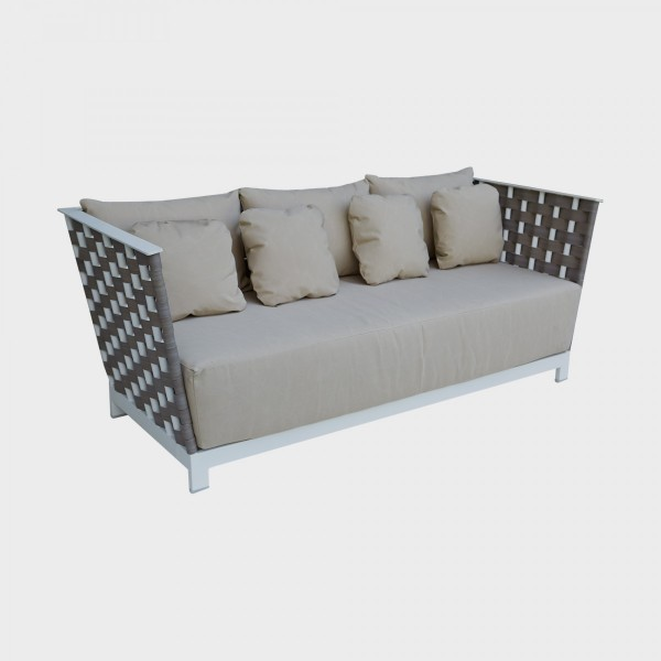 cleo-sofa2