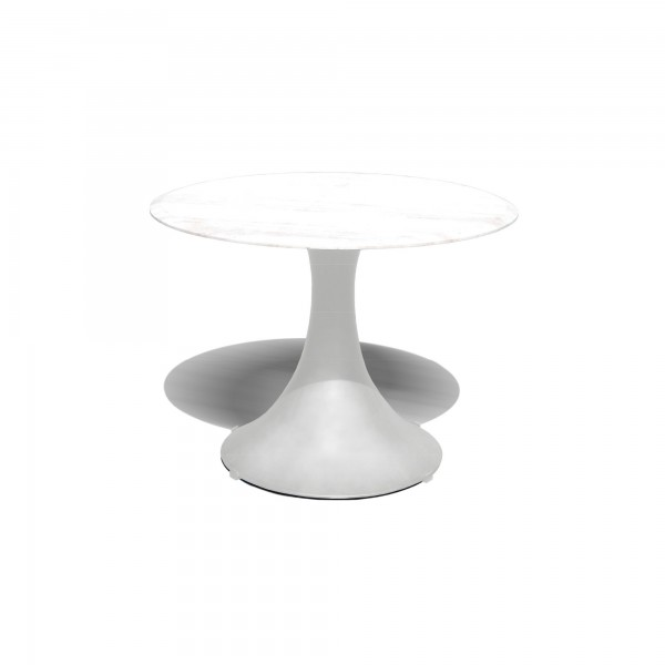 cylinder-round-table