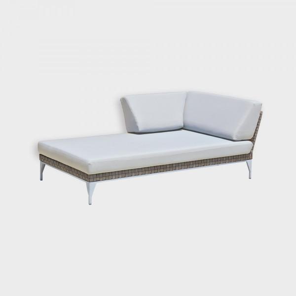 daybed-brafta-1-1200x1200