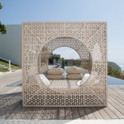 daybed1-1200x1200
