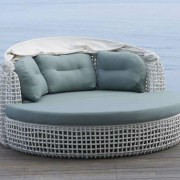 dynasty-daybed