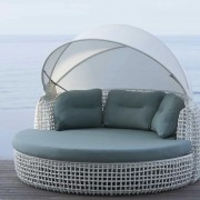 dynasty-daybed2