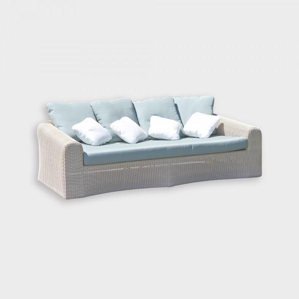hawai-sofa2