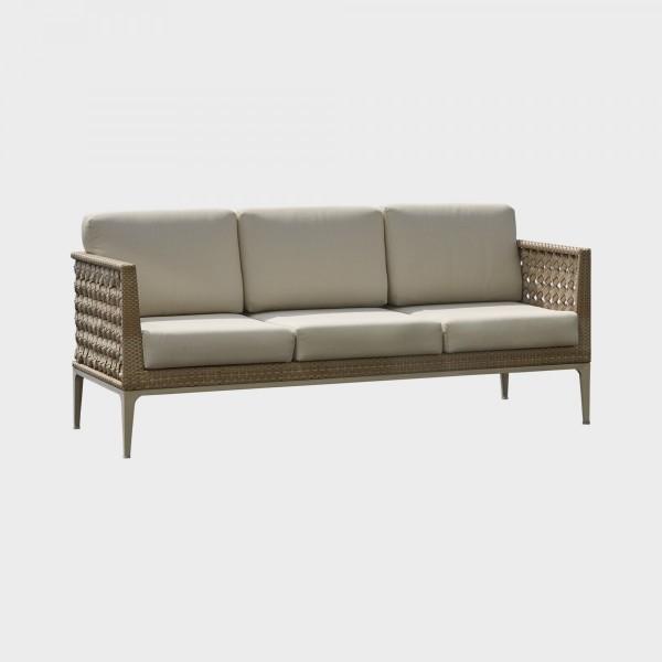 heart-sofa2