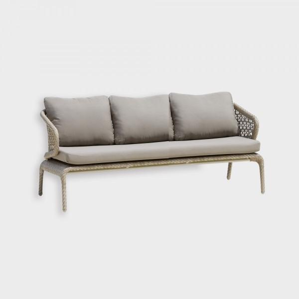 journey-sofa2