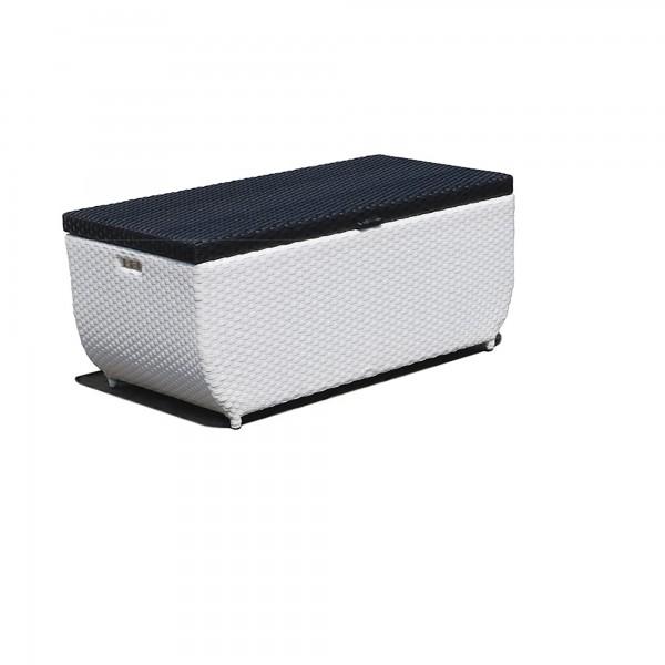 linen-trunk-medium