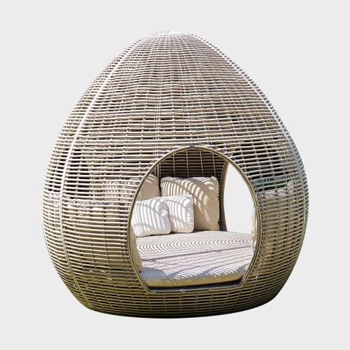 lounge-ocasional-500x500