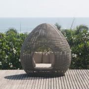 lounge-ocasional-500x5002
