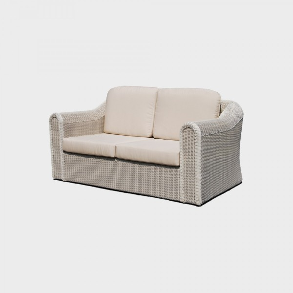 loveseat2