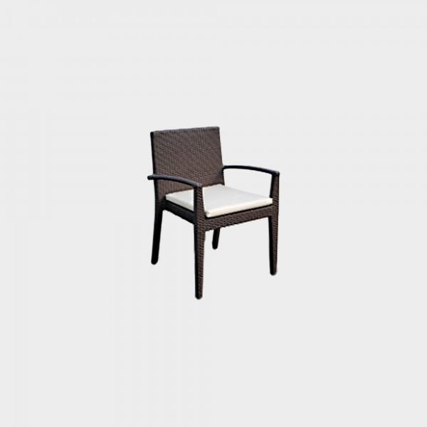 nevada-quatro-silla-1