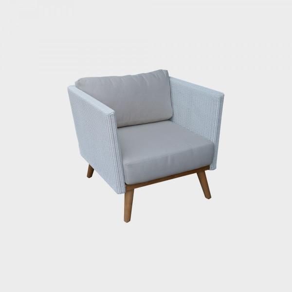 pob-armchair2