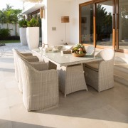 rectangular-table