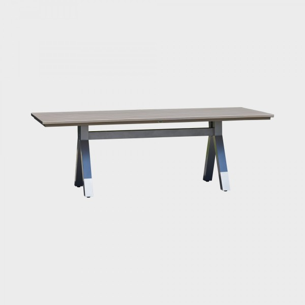 rectangular-table