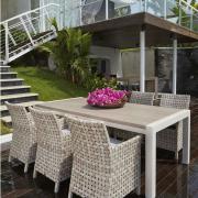rectangular-table-white