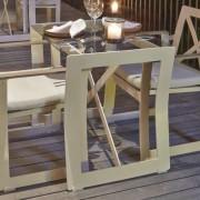 rhone-bfast-table-main