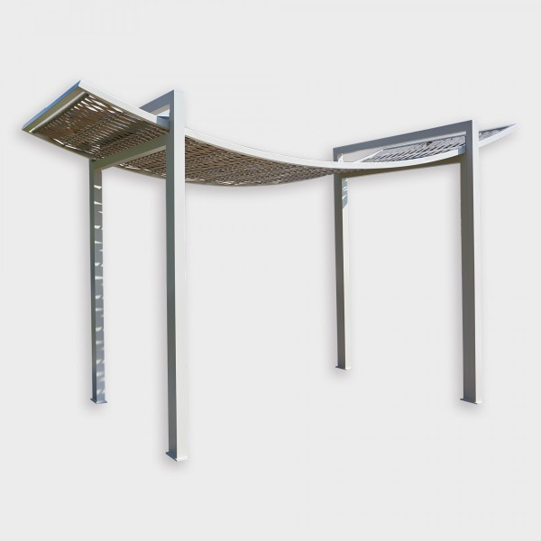 rhone-canopy2