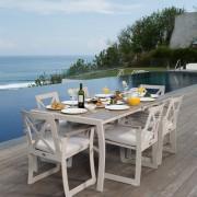 rhone-dining-armchair