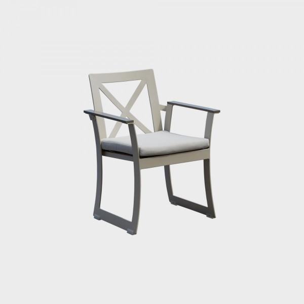 rhone-dining-armchair2