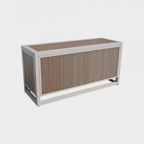 rhone-sideboard