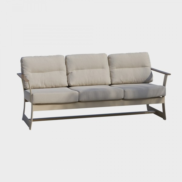 rhone-sofa2