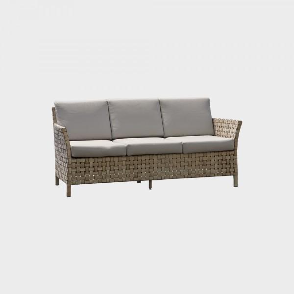 sofa-gallery
