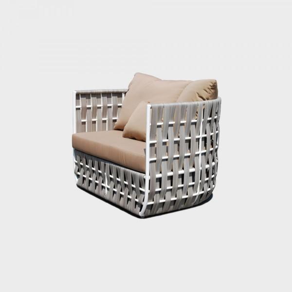 strips-armchair2