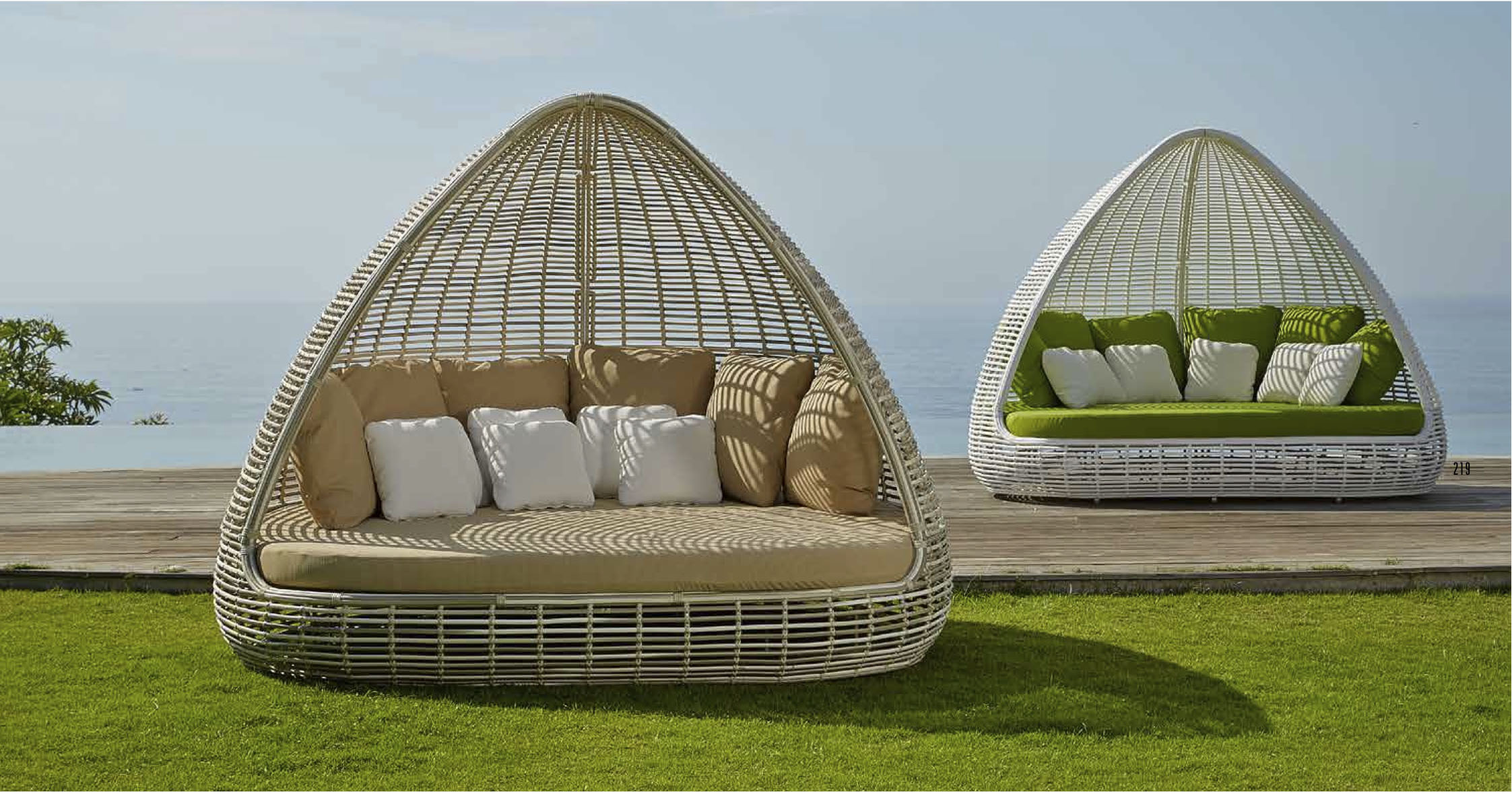 home-daybed