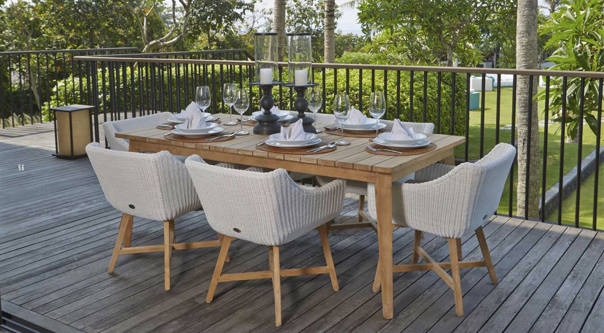 home-dining1