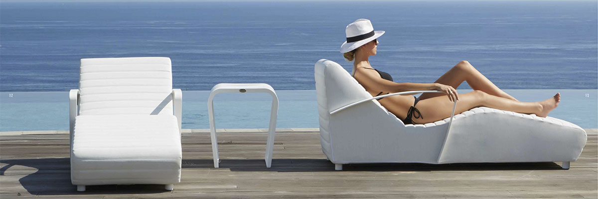 banner-daybed