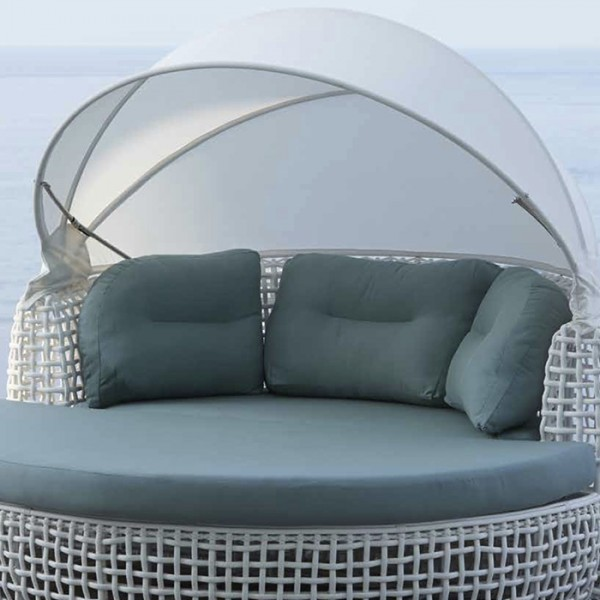 Outdoor Furniture Covers Singapore: Outdoor Daybed Furniture In Singapore